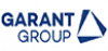 grant_group